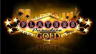 Vegas Fortune Gold