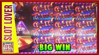 ** BIG WIN ** Chilli Time ** Walking Dead ** SLOT LOVER **
