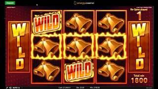 Sunday Slots with The Bandit - Ted, Captain Venture and More - Part 2