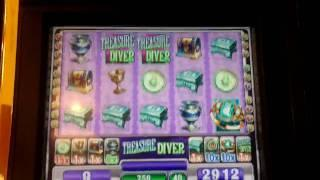 Treasure diver slot machine for sale want to play free slot games