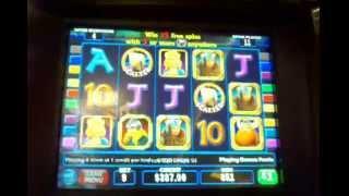cleopatra online slot poker american 2