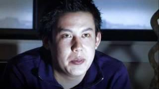EPT Prague 2010 Interview with Johnny Lodden Part 1 - PokerStars.com