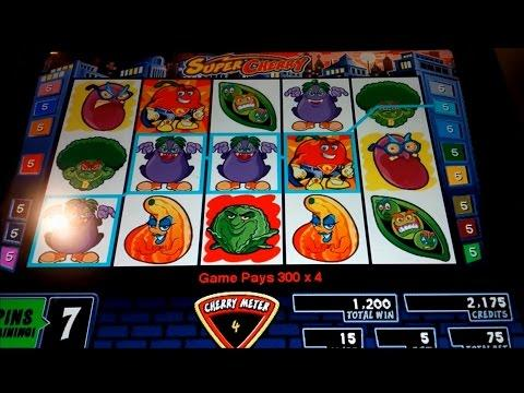 Rivers casino play4fun