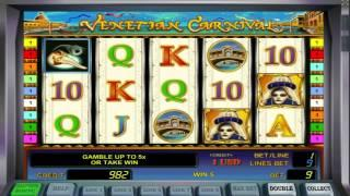 casino royale online watch joker online