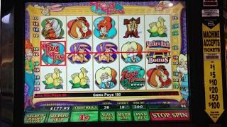 Texas tina slot machine free circus poker belgium