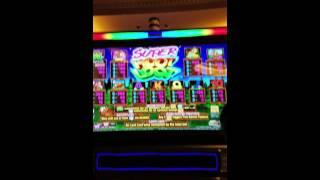 *HAND PAY* - MAKING MONEY ON ALL KINDS OF SLOTS!! JFK CAN'T BE STOPPED- VEGAS 4th of JULY WEEKEND.