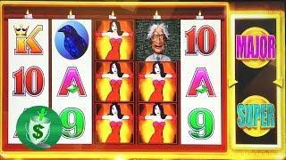 online casino forum fast money