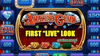$100 wheel of fortune slot machine jackpots videos de risa