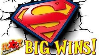 •SUPER BIG WINS• THE SLOT MACHINE WINS WE LOVE | SlotTraveler