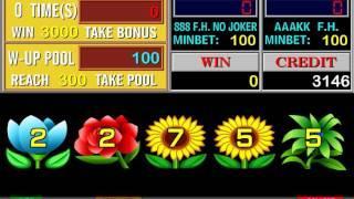 WIN BIG with HAPPY ROYAL Online Slot | Clubusncity | Bigchoysun Online Casino Malaysia