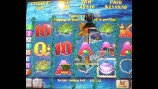Slot Hits 98: Thizzzguy Jackpot Hits