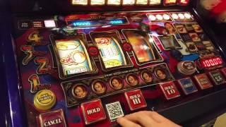 Electrocoin Alices Royal Riches Pub Fruit Machine PART 6