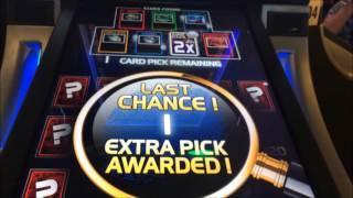 Clue Gamefield Bonus