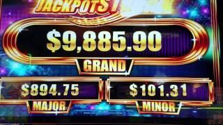 Winning streak slot machine tournoi poker marseille