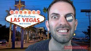 • LIVE STREAM • Chat and Q+A & VEGAS Plans! • Join Brian Christopher in LA
