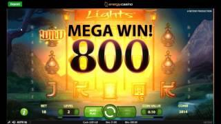 Beat the bandit slots aztec riches casino no deposit