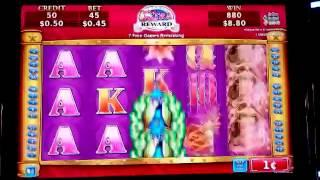 Thebes casino 77
