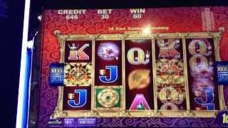 5 bats slot machine playhouse casino offenburg