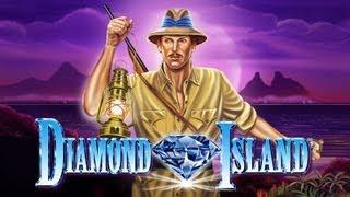 Diamond Island™