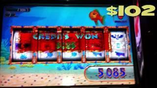 Slot Hits 143 - Great Hits!
