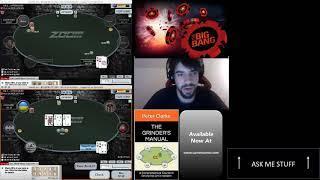 Poker Fundamentals with Pete | PokerSchoolOnline | Part 1