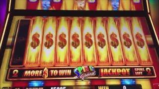 ★ Slots ★ SPIN IT GRAND! SLOT MACHINE ★ Slots ★BIG WIN!★ Slots ★