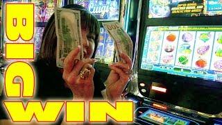GAMBLING WITH FRIENDS PILOT EPISODE • BIG WIN WITH DIANA EVONI!!!