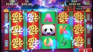 Free china shores slots machine conseil pour bien jouer au poker en ligne