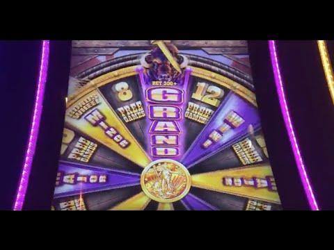 Grand Eagle Casino Review - Grand Eagle™ Slots & Bonus | www.grandeaglecasino.com