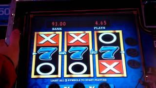 Wheel of wealth mega streak