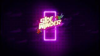 Sidewinder Online Slot Promo