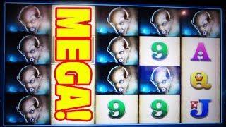 MEGA BIG WIN ON 40 CENTS (OVER $100!!!) • LOW BETTING BIG WINNING