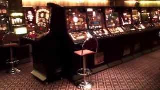REEL FRUITS CLASSIC AMUSEMENT ARCADE - MAIDSTONE KENT - OFFICIAL VIDEO!