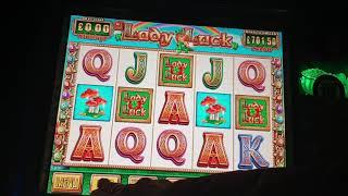 Mega Row Series £500 Vs Reflex Cop The Loot Part 2 AND Lady Luck £500 Jackpot Part 1