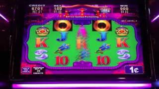 play wheel of fortune slot machine online slots n games