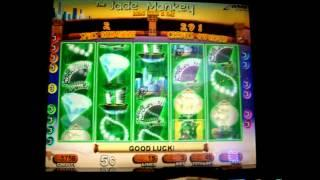 jade monkey slot machine free