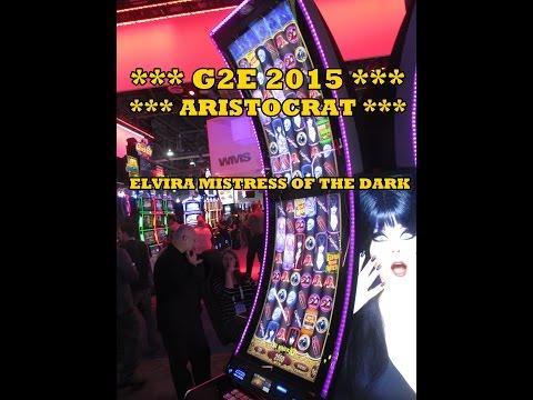 casino watch online american poker 2 online