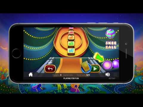 watch casino online theme park online spielen