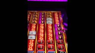 Iron Man Black Widow Feature #1 On Max Bet