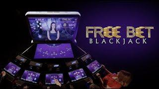 Free Bet Blackjack★ Slots ★