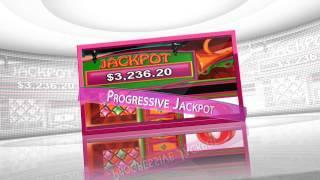 Watch Wooden Boy Slot Machine Video at Slots of Vegas
