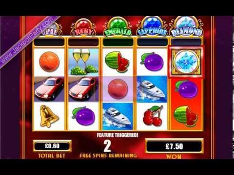 Life of luxury slot machine free play tom whitehair poker