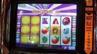Super happy fortune cat slot machine sands online casino