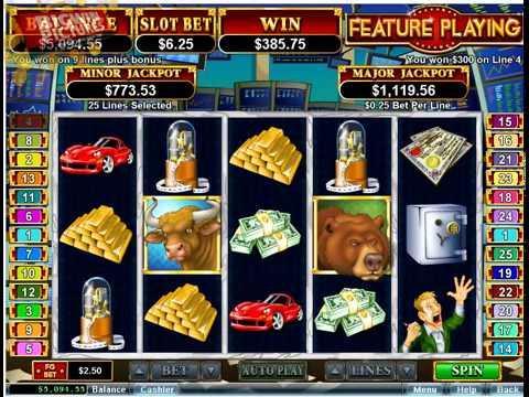 best mobile online casino for real money
