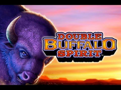 bafalo spirit Buffalo spirit is a 5 reel fixed 30 pay lines game by wms the online slot game features a wild symbol, a replicating wild feature and a free spin bonus round as this game is exclusive to jackpot party casino, it is also part of.