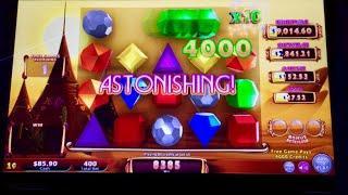 Bejeweled 3d slot daniel gamez poker