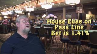 best online craps casino mega fortune