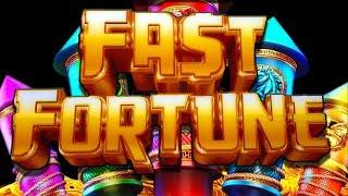 Bond 007: Diamonds Are Forever • Fast Fortune: Dragon's Gold • The Slot Cats  •