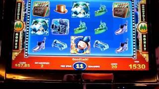Super Monopoly Money Reel Decision Point 3