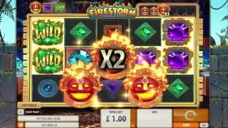 Gremlins Slot Review - Video Preview of Gremlins by WMS